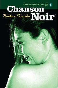 Chanson cover