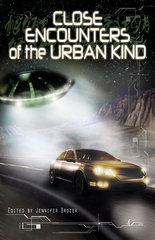 Close Encounters of the Urban Kind