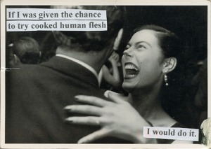 Courtesy of Post Secret