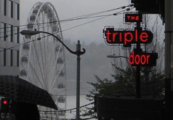 cropped-triple-door.jpg