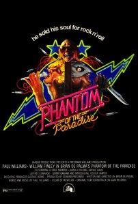 phantom-of-the-paradise-movie-poster