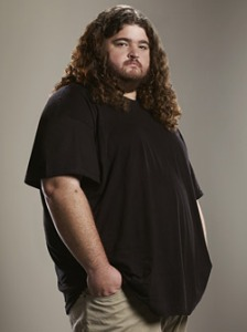 Jorge Garcia as Gallows