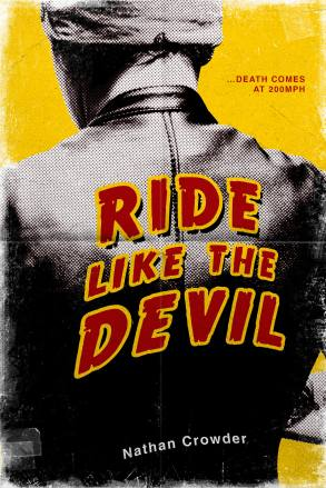 ride-like-the-devil-front-cover-6x9-72dpi