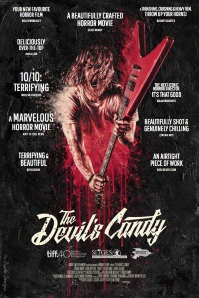 devils_candy