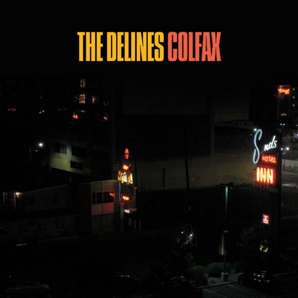 The_Delines_-_Colfax_600_600
