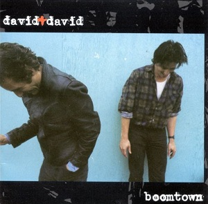 David_+_David_-_Boomtown